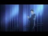 Sword Art Online [TV-1] - Опенинг 02 [HD]